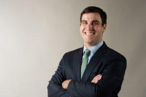 Beau Ganas - Throughput Accounting Guru